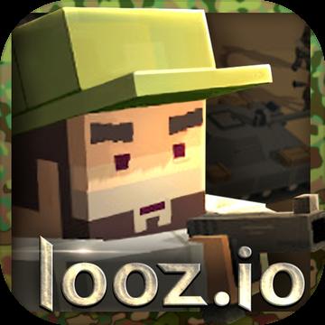 鲁兹大作战苹果中文版(looz.io)