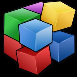 Defraggler专业版(ssd优化整理工具)