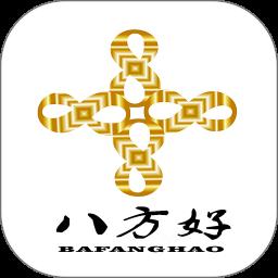 结鲤app(婚恋)
