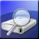 关闭笔记本硬盘节能模式(CrystalDiskInfo)