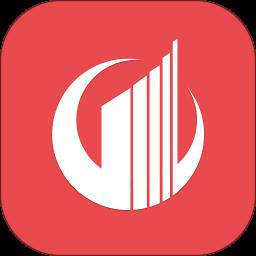 国联证券投顾v1.1.3.1 官网安卓版