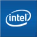 Intel SSD Toolbox(ssd固态硬盘优化工具箱)