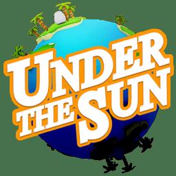 日光之下(Under the Sun)