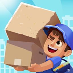 天天TV直播(电视直播)