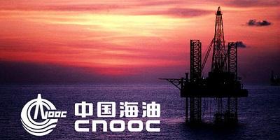 中海油app