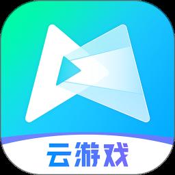 腾讯先游平台(游戏玩家社区)