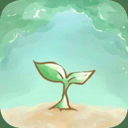 树宝宝tree