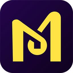 益米管家app