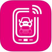 中国移动车联网手机版