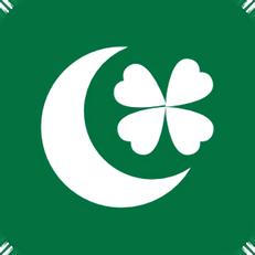 绿城物业移动oa(协同办公平台app)