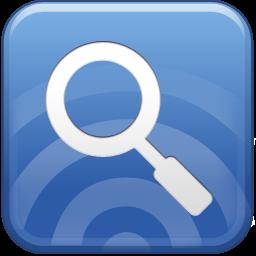 wlan tester2.0龙8国际娱乐唯一官方网站
