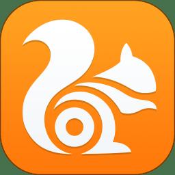 UC浏览器开发者工具