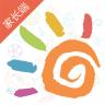 阳光快线家长版app ios版