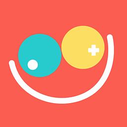 糖好啦(糖尿病患者)v1.1.1 安卓版