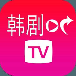 �n��TV��