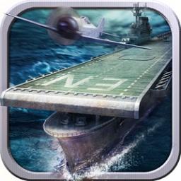 小米大洋征服者游戏
