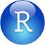 rstudio(R语言)