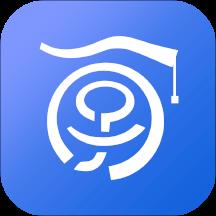 学乐云教学管理v2.3.3 安卓版