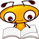 蚂蚁资讯手机版