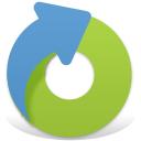 finaldata(硬盘格式化数据恢复龙8娱乐网页版登录)