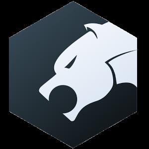 Armorfly浏览器苹果版