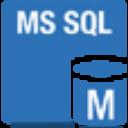赤兔SQL Server数据库恢复软件