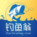 钓鱼翁论坛手机版