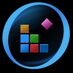 IObit SmartDefrag Pro(磁盘碎片整理工具)