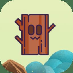 贝瓦童书馆app