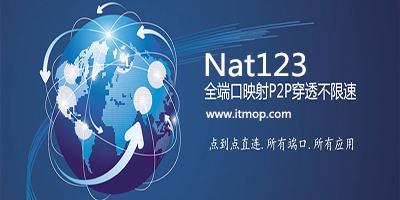 nat123