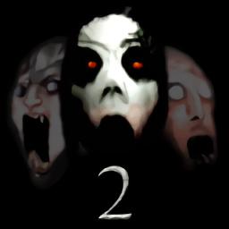 兰德里纳河的地下室2(Slendrina:The Cellar 2)