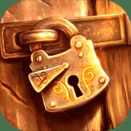 100道神秘的门5游戏