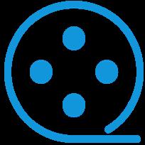 瑞科影视(vip视频解析软件)