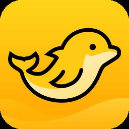 海豚福利社app