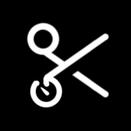 c4避雷crack(微信�t包埋雷作弊器)