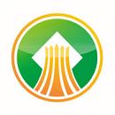 邕城市民宝app