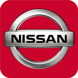 Your Nissan(东风智能互联)