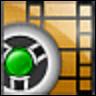 WinMPG Video Convert(视频转换大师)