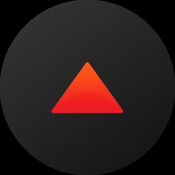 Suunto Movescount(松拓手表app)