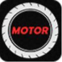 摩途导航手机版(摩托车专用导航)