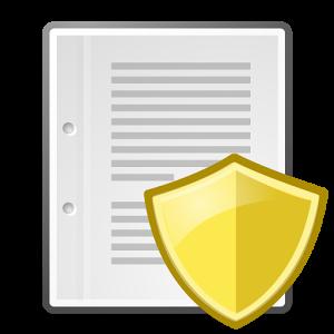 xprivacy专业版破解版