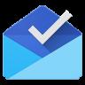 谷歌收件箱inbox