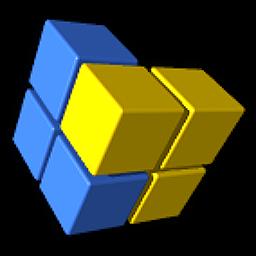 WContig(磁盘碎片整理大发快3工具)