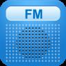 FM网络收音机手机版