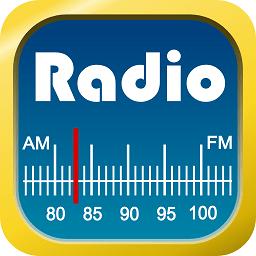 fm收音机全手机版