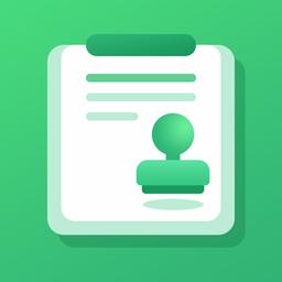 FM Radio汉化版(FM收音机)