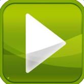 aceplayer播放器苹果版(免费版)