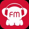 考拉fm电台车载定制版