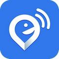 北京公交wifi手机软件