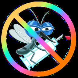310直播app